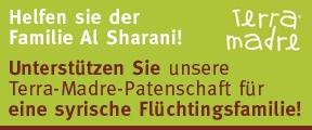 banner_terra_madre_patenschaft_288x120.jpg
